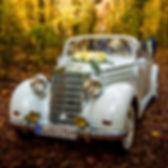 Hochzeitsoldtimer-Berlin-7611.jpg