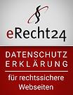 erecht24-siegel-datenschutz-rot-gross-2.