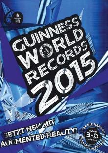 Weltrekord mit Laufer Pfannkuchen