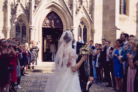 Hochzeit C&P (323 von 770).jpg