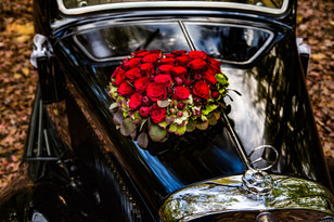 Hochzeitsoldtimer-Berlin-7276.jpg