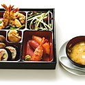 Nr. 150 Sakura Bento