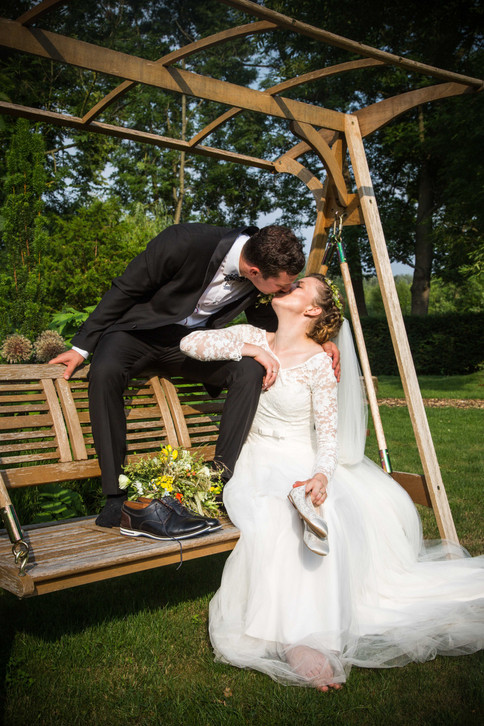 Hochzeitsfotos Katharina & Maik -667.jpg