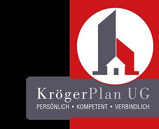 Briefpapier_Kröger (Stand 23.09.png