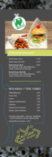 DER GAIDECK BURGER WEB 2020.jpg