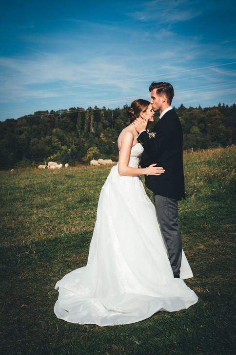Hochzeit C&P (379 von 770).jpg