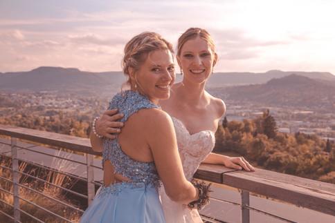 Hochzeit C&P (592 von 770).jpg