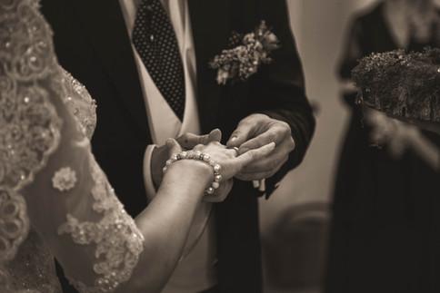 Hochzeit C&P (254 von 770).jpg