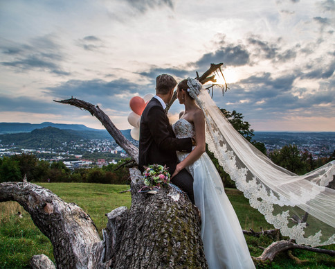 Hochzeit C&P (713 von 770).jpg