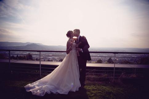 Hochzeit C&P (612 von 770).jpg