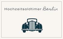 Hochzeitsoldtimer_Berlin.jpg