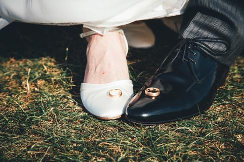 Hochzeit C&P (356 von 770).jpg