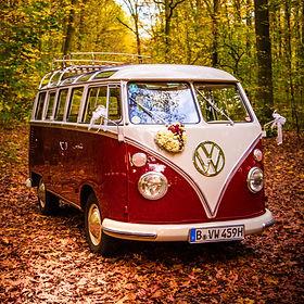 Hochzeitsoldtimer-Berlin-7815.jpg
