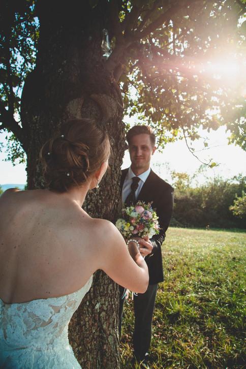 Hochzeit C&P (397 von 770).jpg