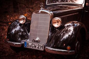 Hochzeitsoldtimer-Berlin-7208.jpg