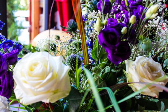 Petra Paris Geburtstagsfeier_Web-8867.jp