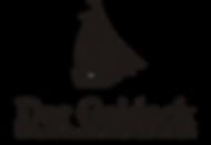 Der Gaideck _ Logo _WEB.png