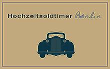 Hochzeitsoldtimer_Berlin.png
