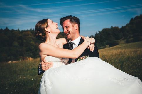 Hochzeit C&P (376 von 770).jpg