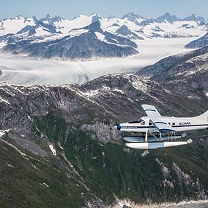 Wings Airways