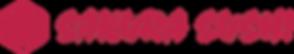 logo_sakura_WEB.png