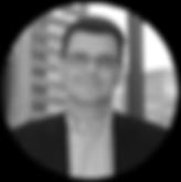 JP_Desbiolles_IBM_détouré_rond.png