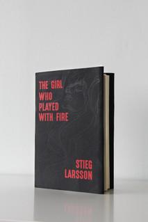 girl played w fire.jpg