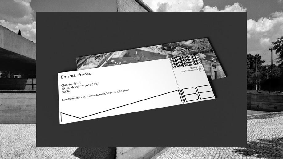 mube museum identity (dragged) 5.jpg