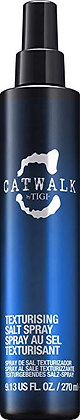 Catwalk Texturizing Salt Spray 270ml