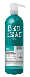 Bedhead Recovery Conditioner 25.36 fl oz