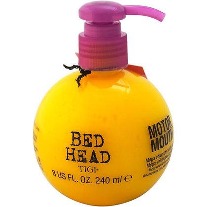 Bed Head Motor Mouth Mega Volume 8oz