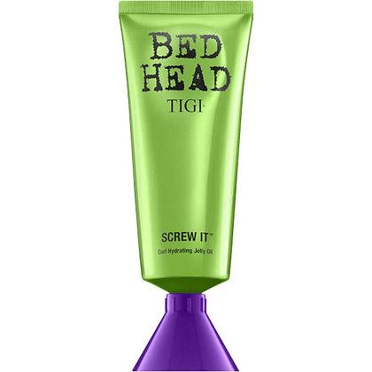 Bed Head Screw It Hydrating Jelly Oil 3.38oz