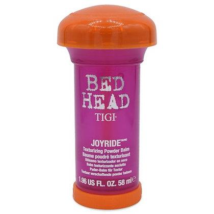 Bed Head Joyride 1.96 FL Oz