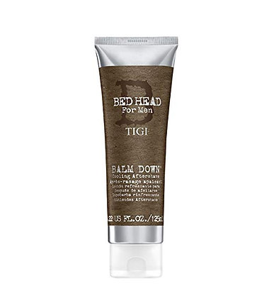Bed Head for Men Balm Down 4.22oz