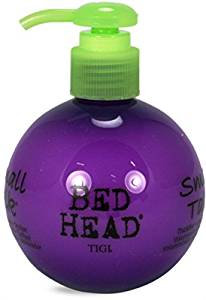 Bed Head Small Talk 3 in 1 8oz