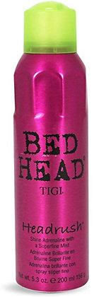 Bed Head Head Rush Spray 5.3oz