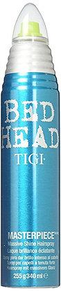 Bed Head Masterpiece Hairspray 9.5oz