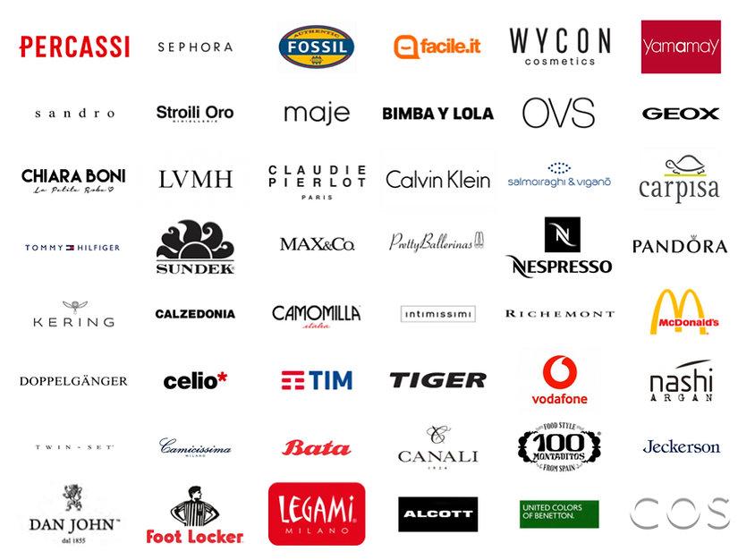 3 - 30 genn 19 - brands comp.jpg