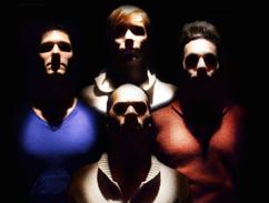 Sweaterian Rhapsody