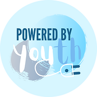 powered by youth.png