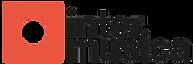intermusica_RGB_Logo-Red-Black.png