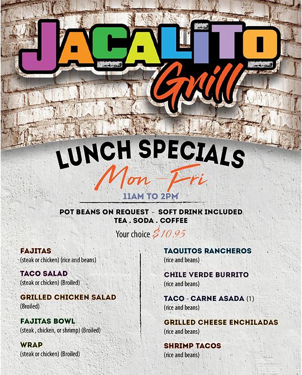 Jacalito Lunch Menu_final.png