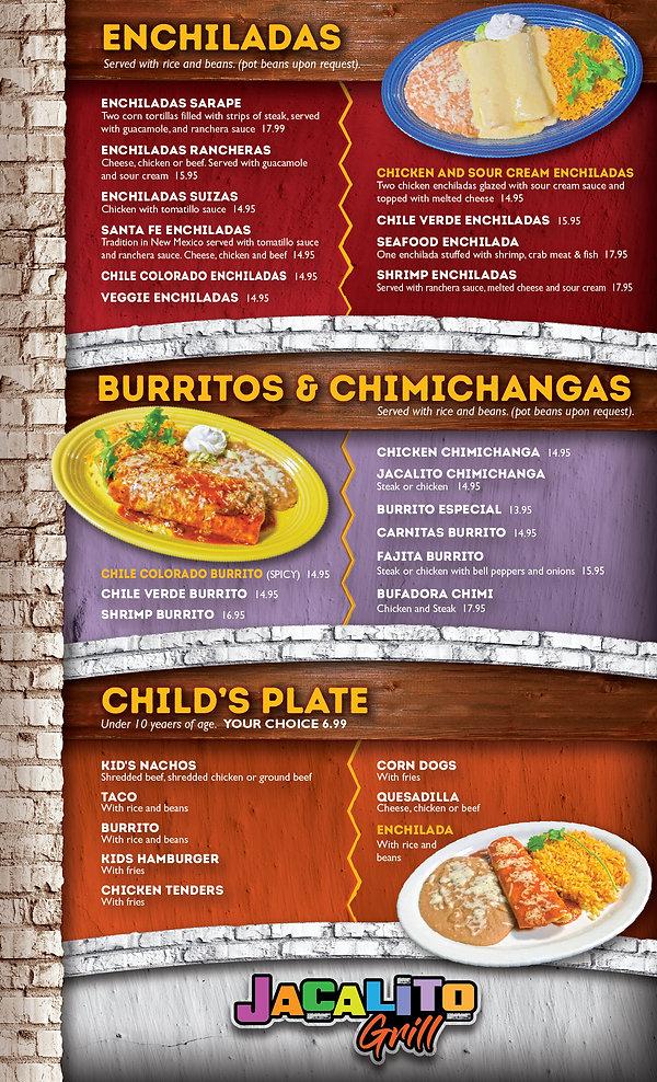 Jacalito-Grill-Enchiladas.jpg