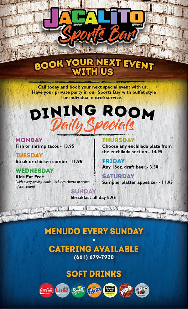 Jacalito-Grill-Daily Lunch Specials.jpg