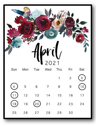 April EVents Calendar.jpg
