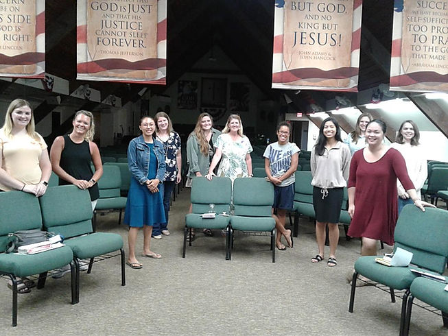 ladies bible study 3  7.21.20.jfif