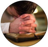 prayer for HBC pix.jpg