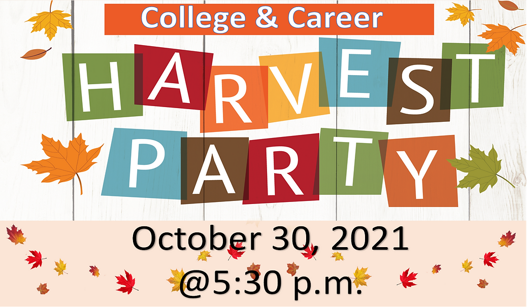 c&c harvest party.png