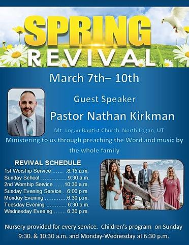 revival invite.jpg