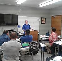 Fall 2020 Kevin Hart instructor 2.jpg